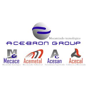 acebron