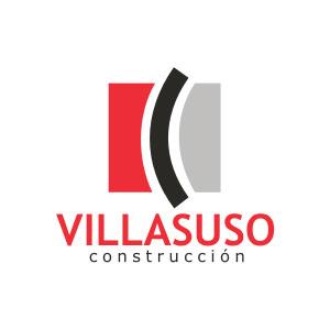 logo-Villasuso-construccion
