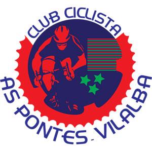 logo_clubciclista