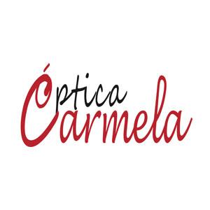 optica-carmela