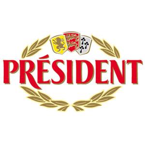 president-transparent